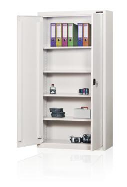 photo armoire forte design