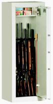 coffre fort pour armes et armoire forte pour armes. Black Bedroom Furniture Sets. Home Design Ideas