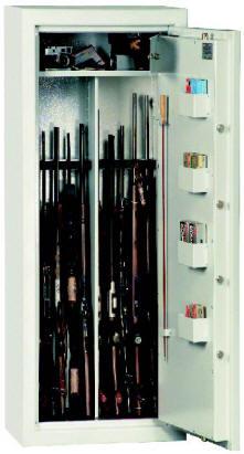 coffre fort ignifuge pour armes dresden radebeul 56000. Black Bedroom Furniture Sets. Home Design Ideas