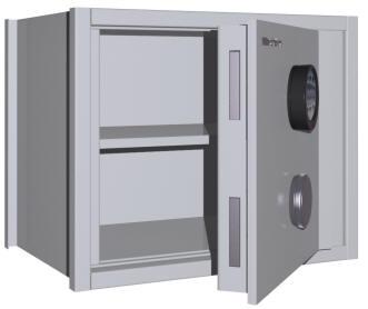 le service apr s ventr des coffres forts et armoires fortes. Black Bedroom Furniture Sets. Home Design Ideas