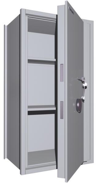 coffre fort classe 1 coffre fort infosafe emmurer ams 1000. Black Bedroom Furniture Sets. Home Design Ideas
