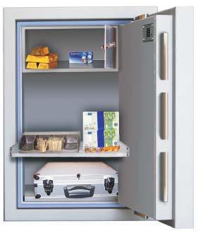 coffre fort ignifuge amsterdam 42714 coffres infosafe classe 5. Black Bedroom Furniture Sets. Home Design Ideas